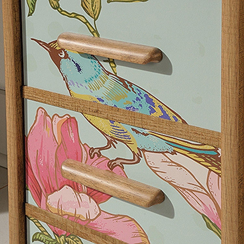 scribed oak effect home bowerbank picture of eden rue desk scribed oak 420194 sauder woodworking afw