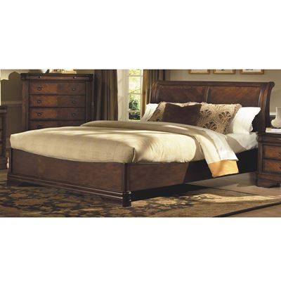Picture of Sheridan King Bed