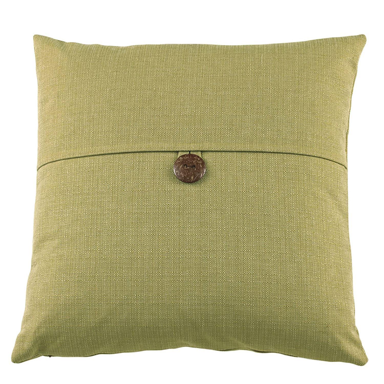Jolissa Decorative Pillow