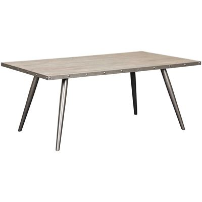 Imagen de Coverty Rectangle Dining Table