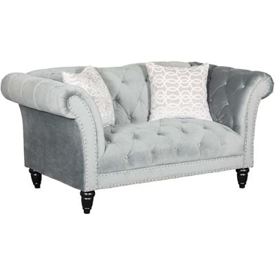 Picture of Celeste Loveseat