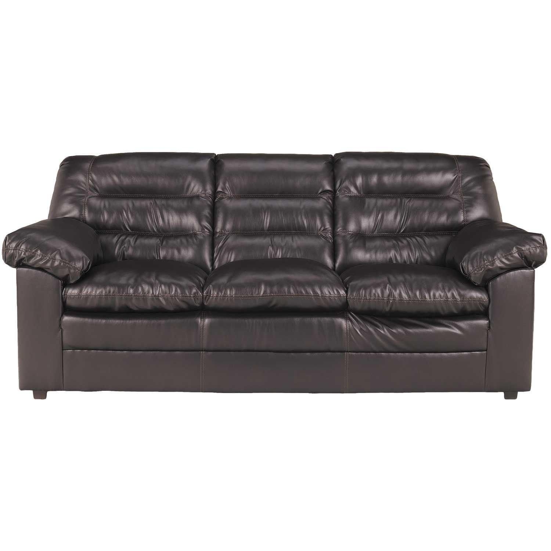 Knox Coffee Sofa