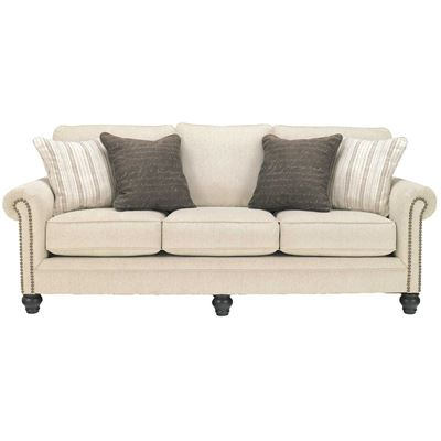 Milari Qn Sleeper Rr 130qs Ashley Furniture Afw