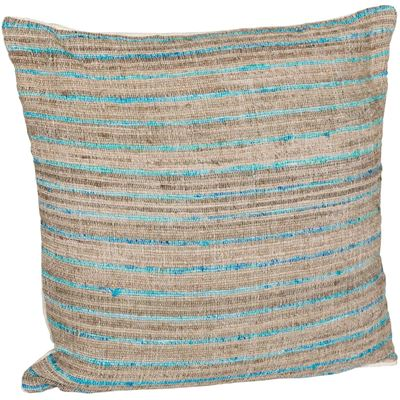 Picture of 22x22 Sky Line Pillow