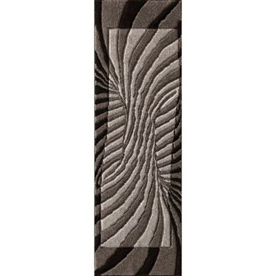 Picture of Alpha Vortex Waves 2x7 Rug