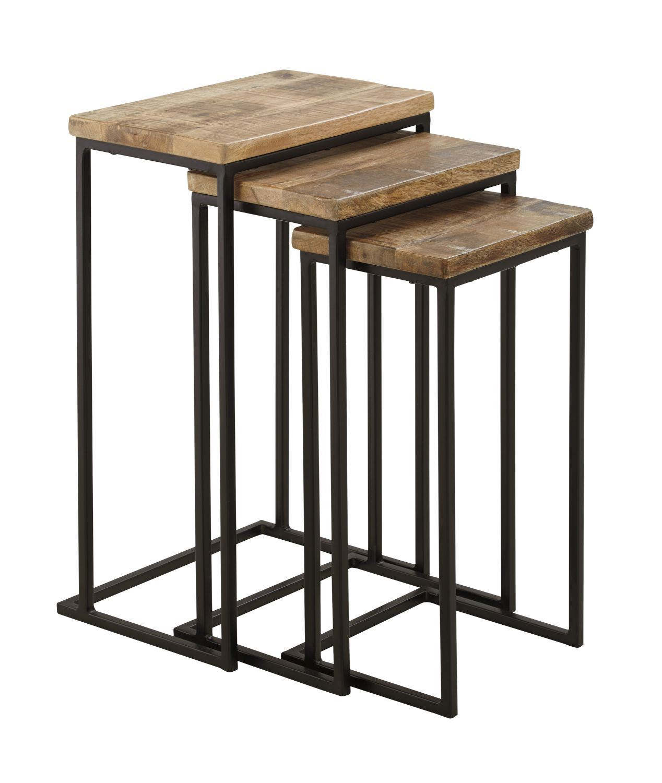 Marxim Nesting End Tables 3CN D T506 316 Ashley