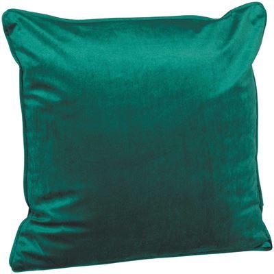 Imagen de 18X18 Emerald Velvet Pillow
