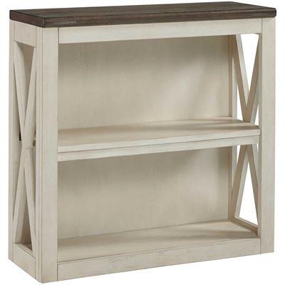 Picture of Bolanburg Medium Bookcase