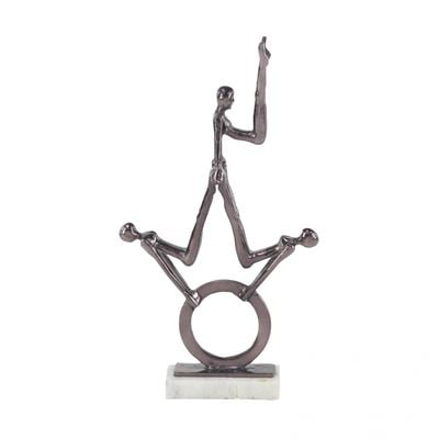 Picture of Gymnastics Sculpture