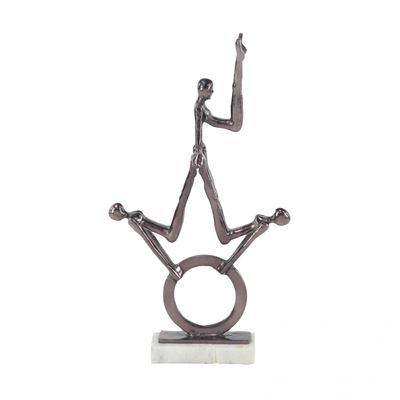 Imagen de Gymnastics Sculpture