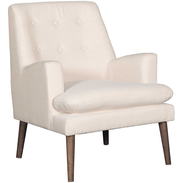 urban accents furniture. Picture Of Urban Linen Accent Chair Urban Accents Furniture B