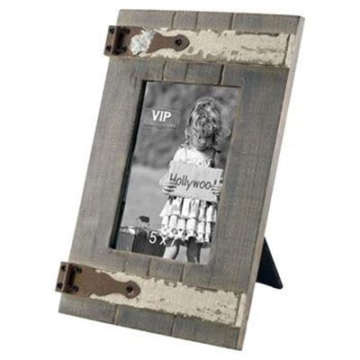Picture of Hinge Picture Frame