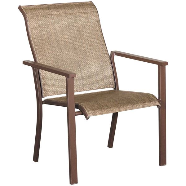 Picture of Catskill Stack Chair