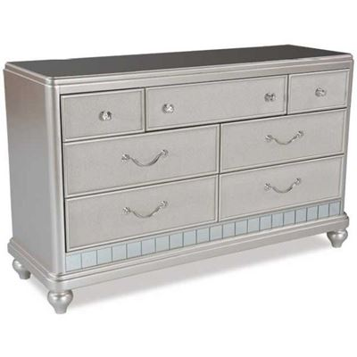Picture of Lil Diva Drawer Dresser
