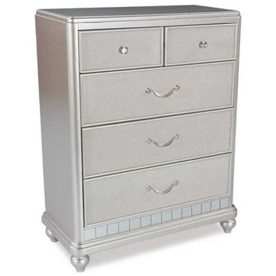 Picture of Lil Diva Drawer Chest