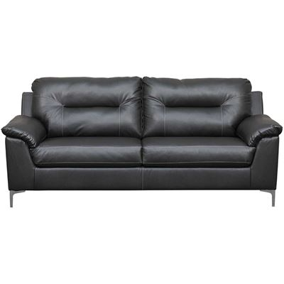Picture of Tensas Black Sofa