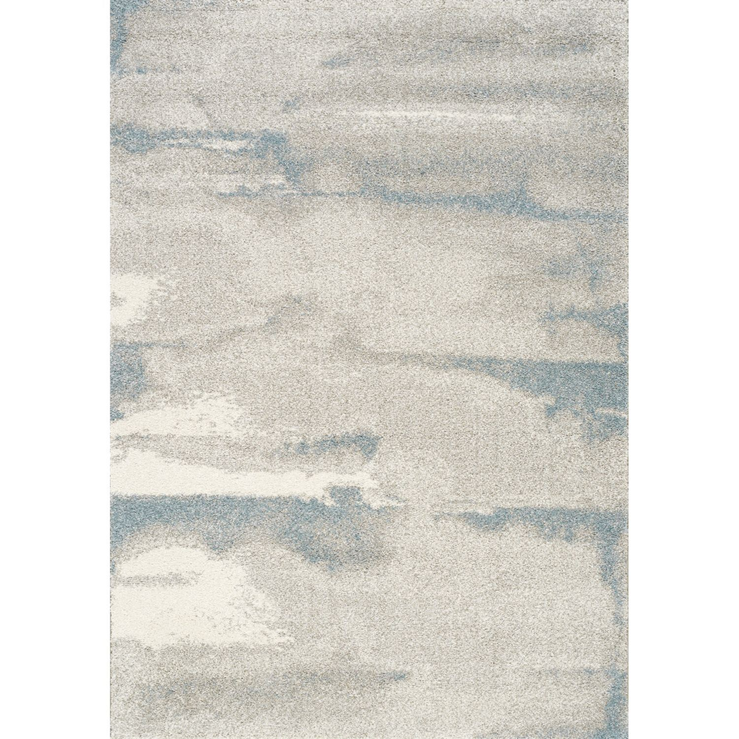 sable soft blue ivory grey 8x10 rug sable7270 h344 7 10 x10 10