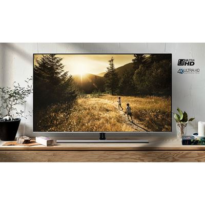 Picture of 82-Inch Class LED 2160p Smart 4K