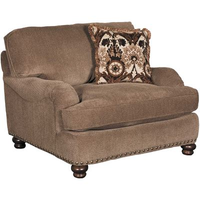 Picture of Prodigy Mink Chair