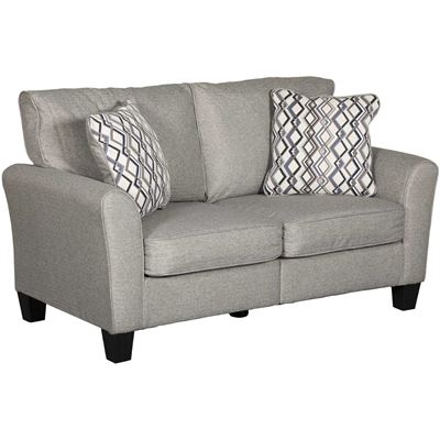 Picture of Strehela Loveseat