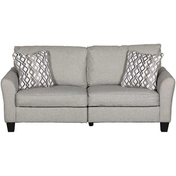 Picture of Strehela Sofa