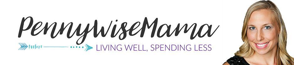 Blogger Spotlight: PennyWiseMama