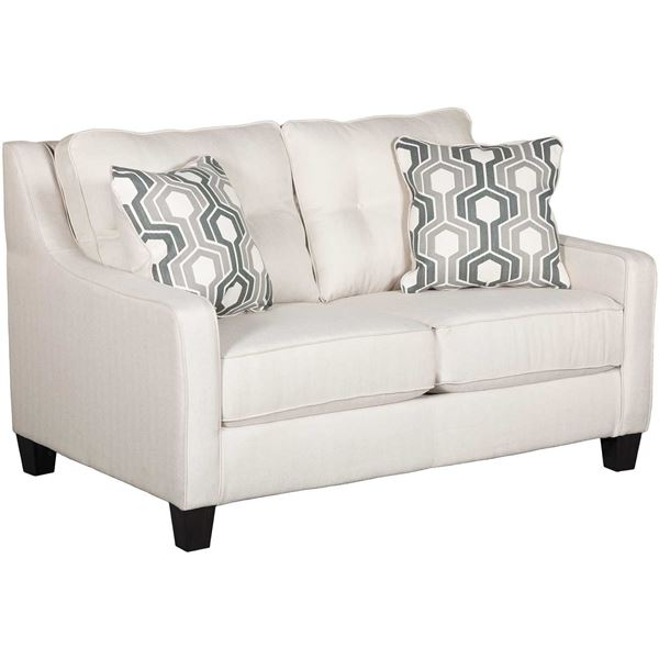 Picture of Guillerno Loveseat