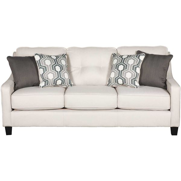 Picture of Guillerno Sofa