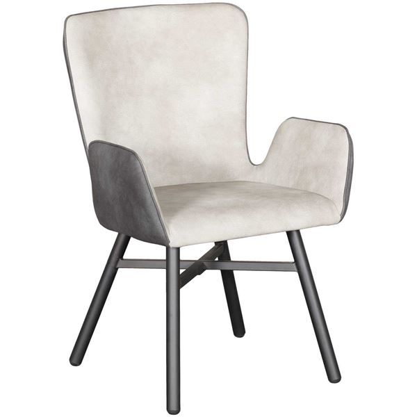 Picture of Airy Dining Chair