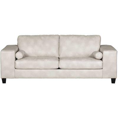Picture of Nokomis Arctic Sofa