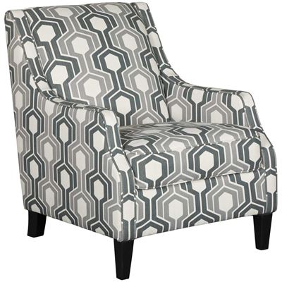 Picture of Guillerno Accent Chair