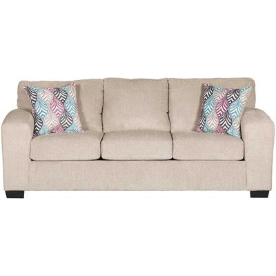 Imagen de Charisma Platinum Sofa
