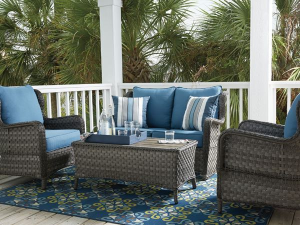 Picture for category Outdoor / Patio Furniture