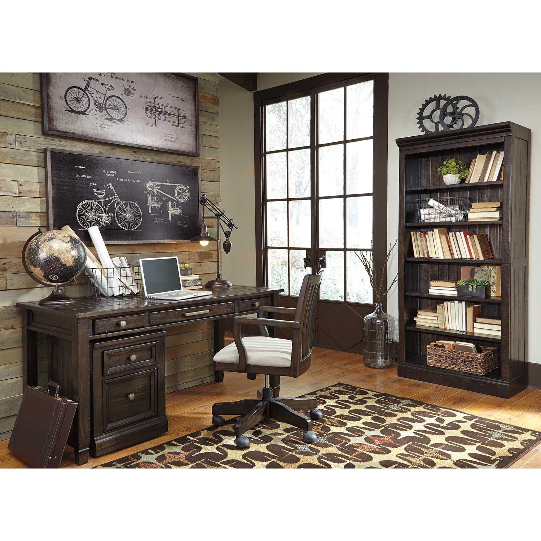 Townser Writing Desk