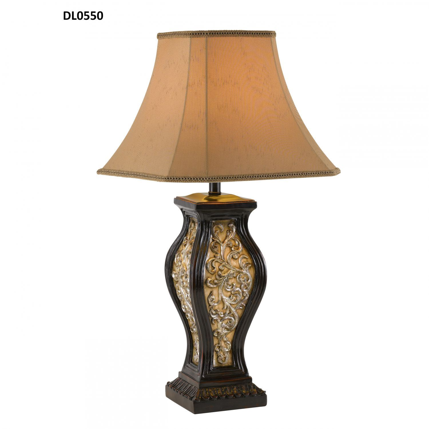 urn table lamp alabaster picture of traditional etched urn table lamp dl0550 direct lighting llc afw