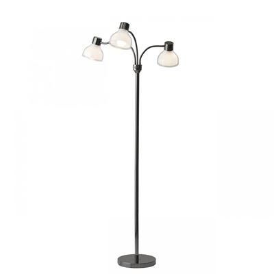 Imagen de Presley Three Arm Floor Lamp