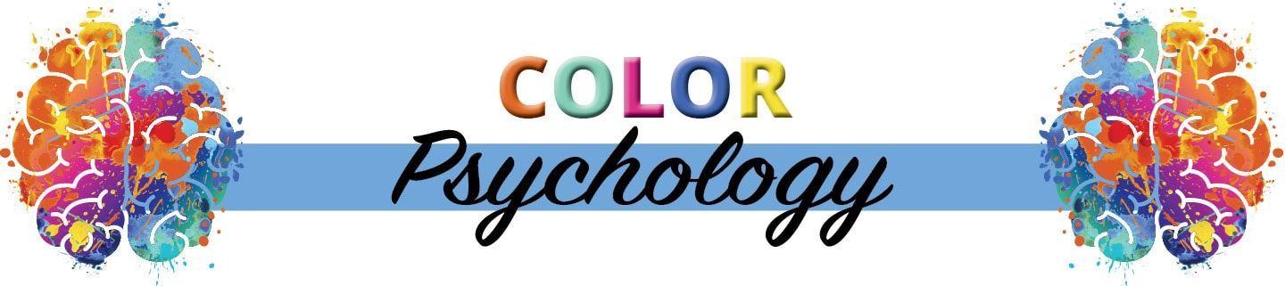 Color and Interior Design Part I: Color Psychology