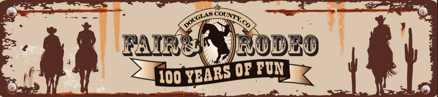 Douglas County Fair & Rodeo Giveaway