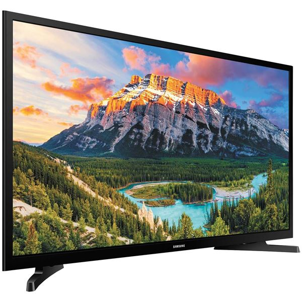 Picture of 32-Inch Class 1080p Smart LED TV