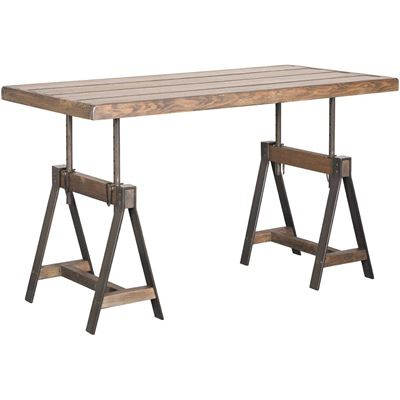 Picture of Camden Adjustable Height Table Desk