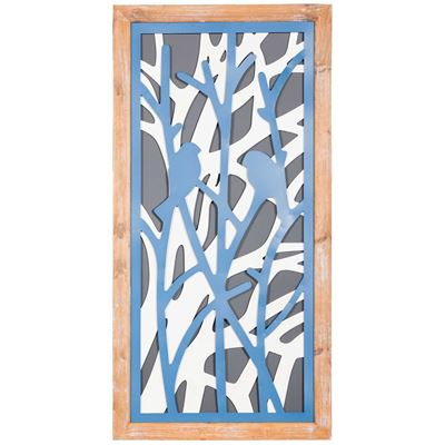 Picture of Birds Wall Hanging