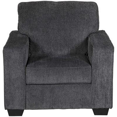 Altari Slate Sofa 8721338 Ashley Furniture Afw