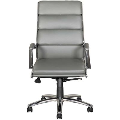 office chairs pictures modern empire modern executive chair office chairs traditional low priced afw