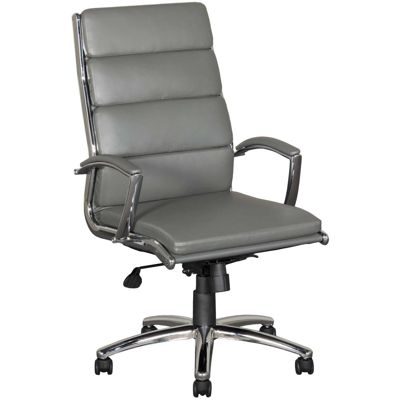 Empire Modern Executive Chair 9471g Boss Afw