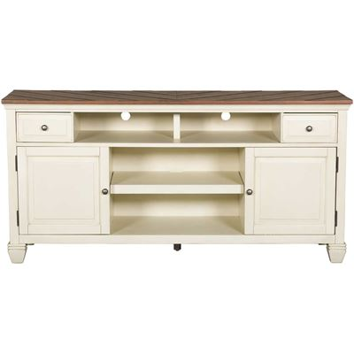 """Picture of Camden 68"""" TV Console"""