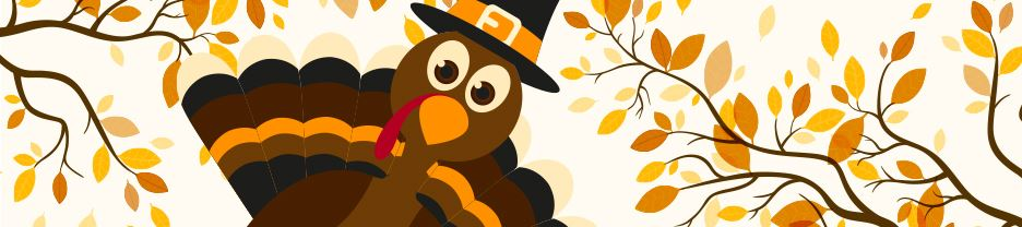 5 Hosting Tips for a Stress-Free Thanksgiving