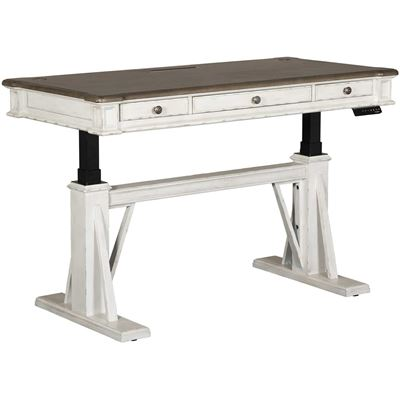 Picture of Newport Sit N Stand desk