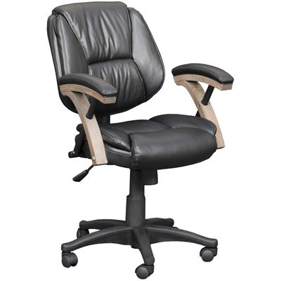 Picture of Zeta Grey Task Chair