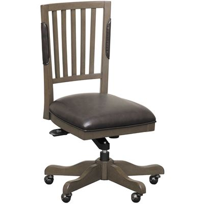 Picture of Oxford Office Chair