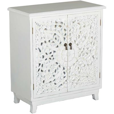 Picture of Bohemian Accent Chest